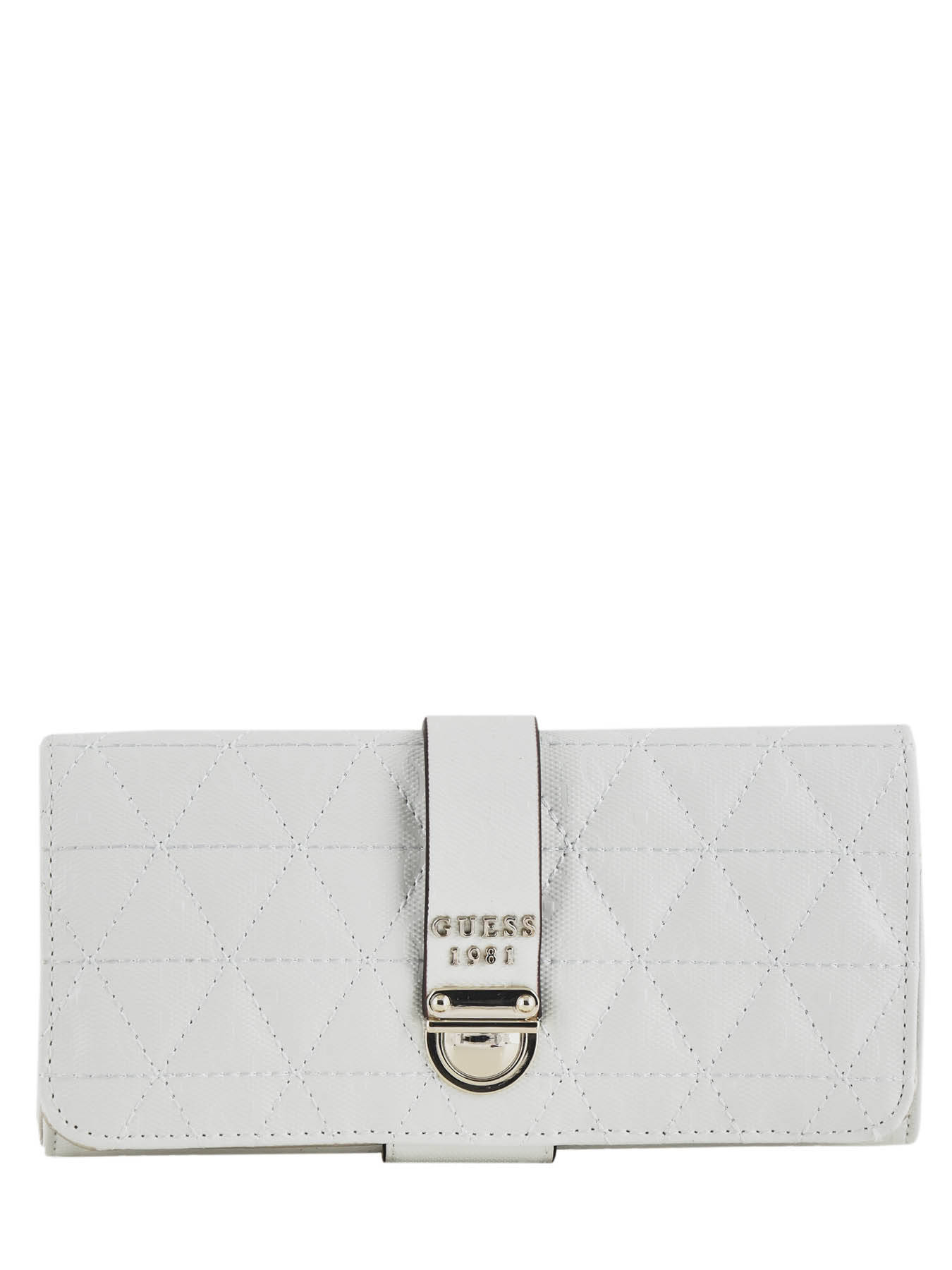 85278ad848 Portefeuille Guess Tabbi SWSG.7181590 sur edisac.be