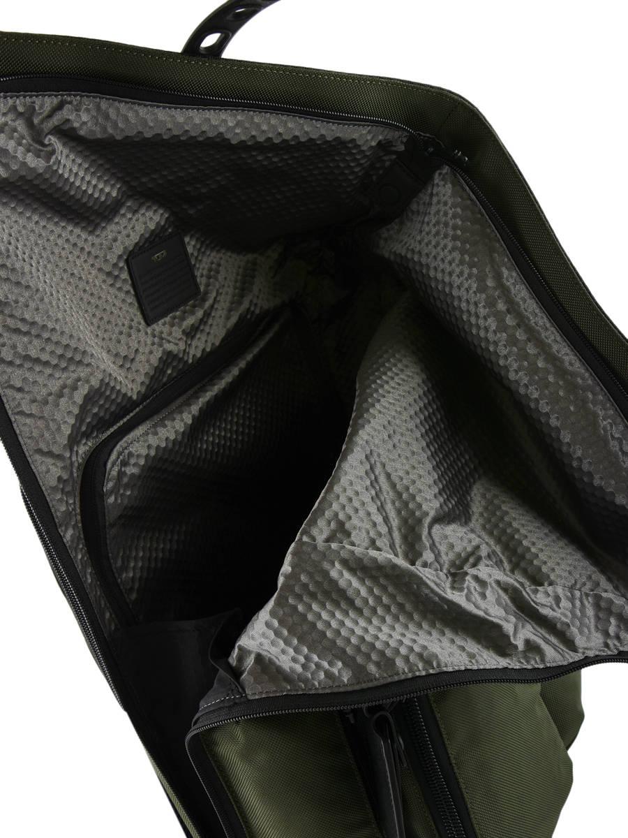 sac dos business tumi alpha bravo london sur. Black Bedroom Furniture Sets. Home Design Ideas