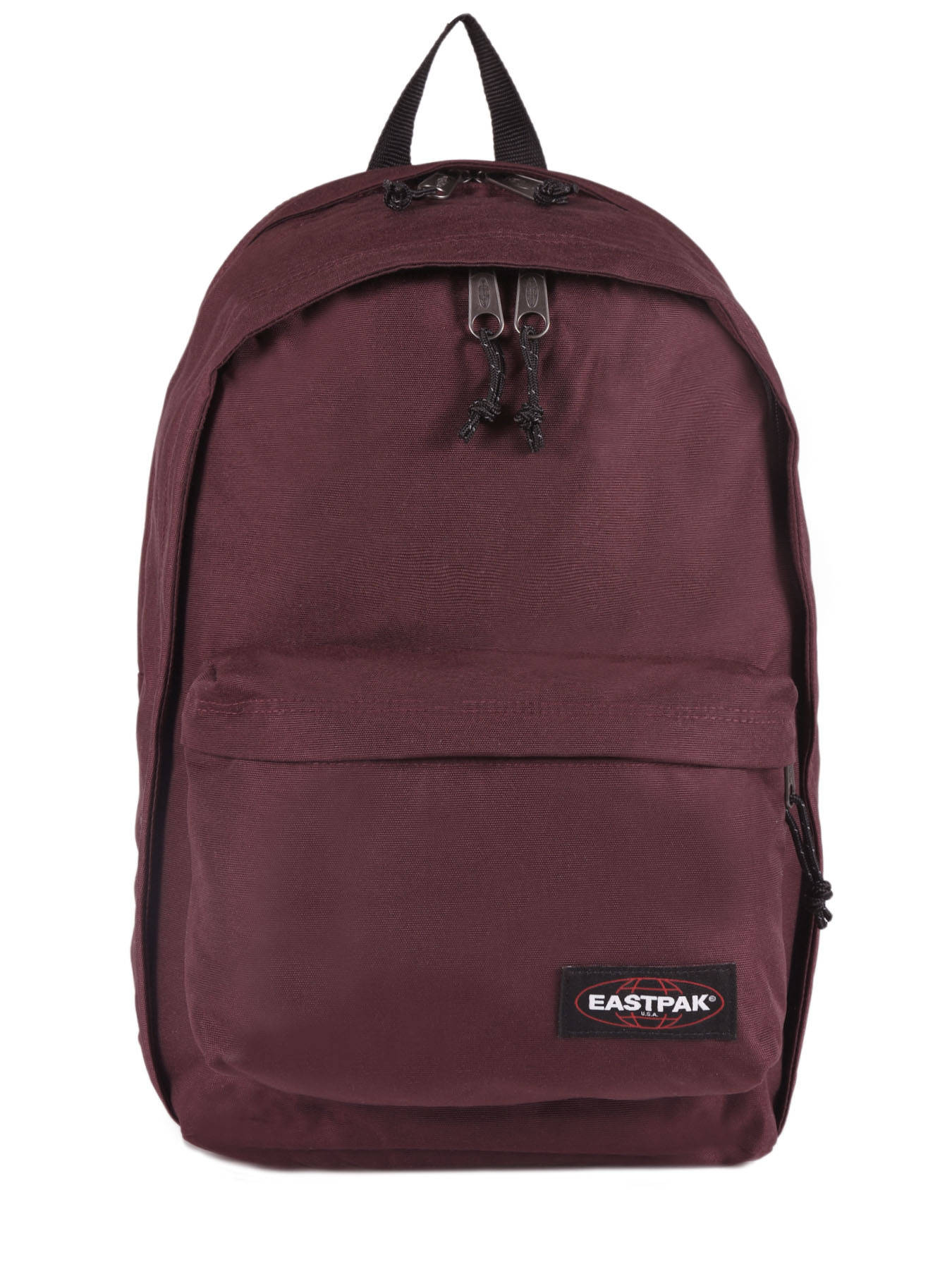 À Eastpak Work Sac Sur To Back Dos be Authentic Edisac dqx116ZE