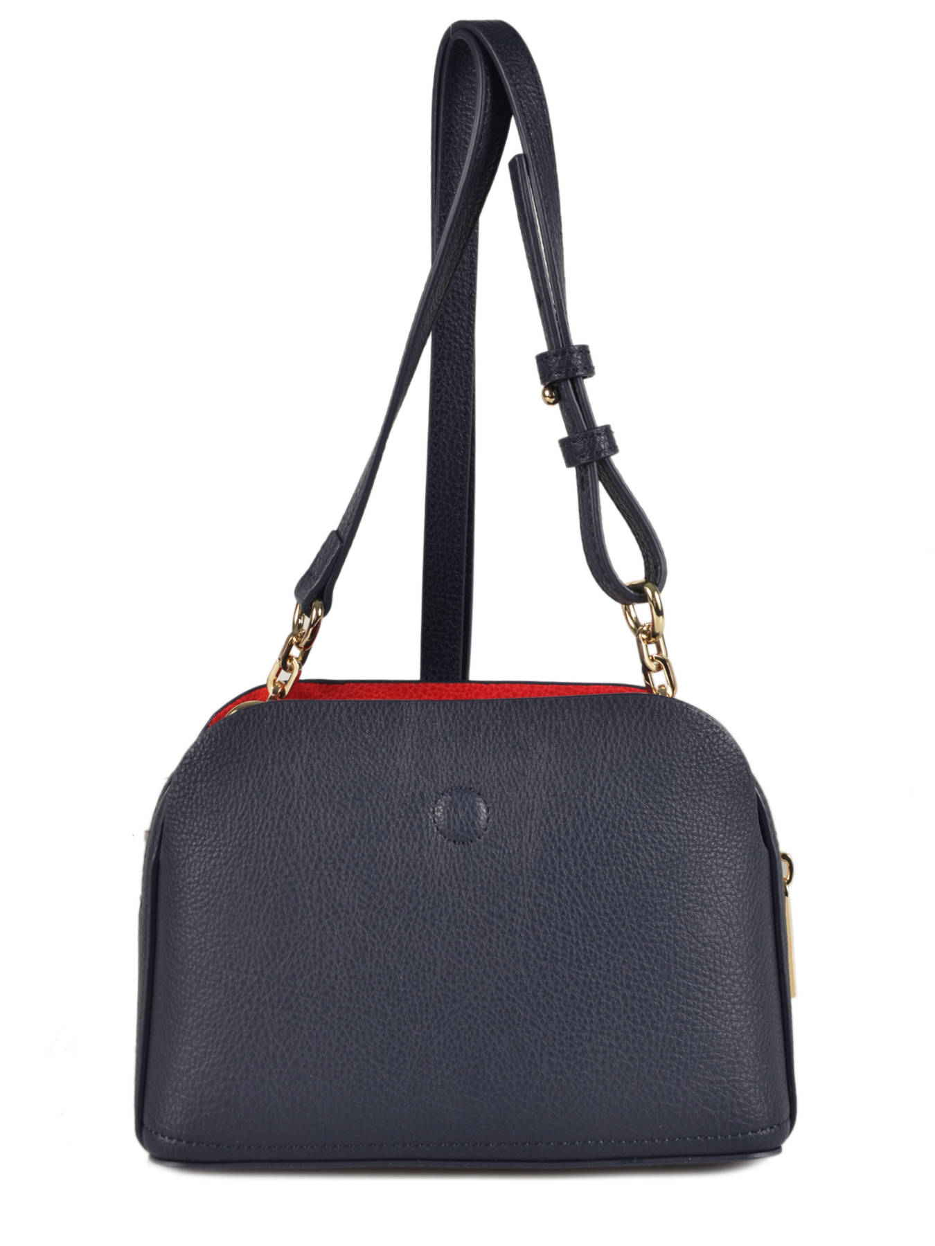 8469ccc9dd9 ... Sac Bandoulière Th Core Tommy hilfiger Noir th core AW06469 vue  secondaire 3 ...