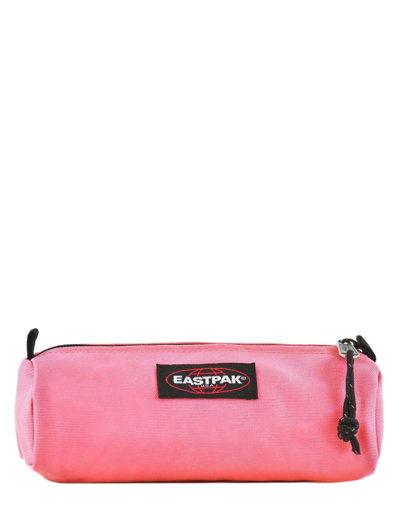 0ef05f3ad9 ... Trousse 1 Compartiment Eastpak Noir authentic K372 ...
