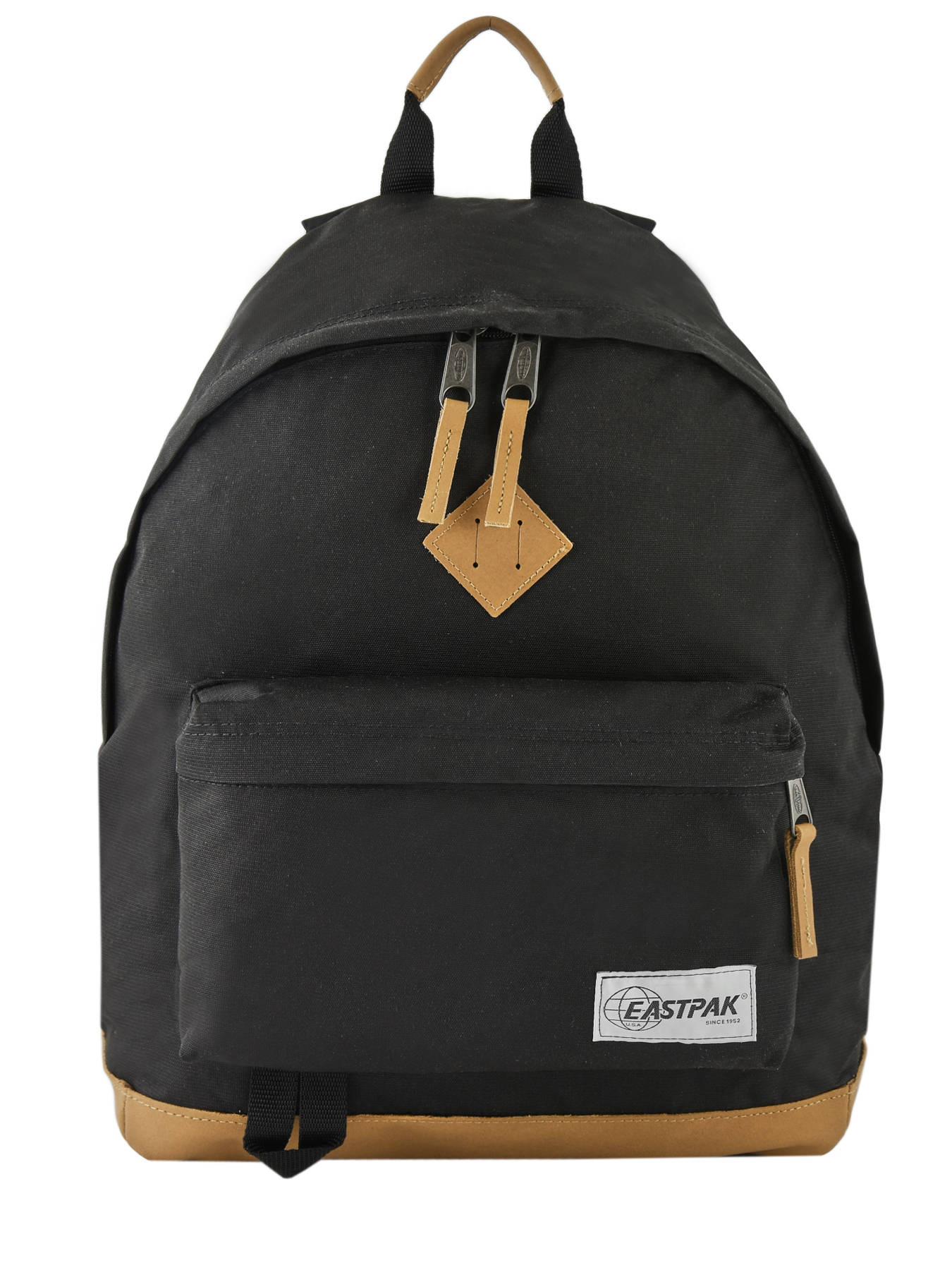 Dos Wyoming Eastpak Into Sac Out À The DWH2YE9I