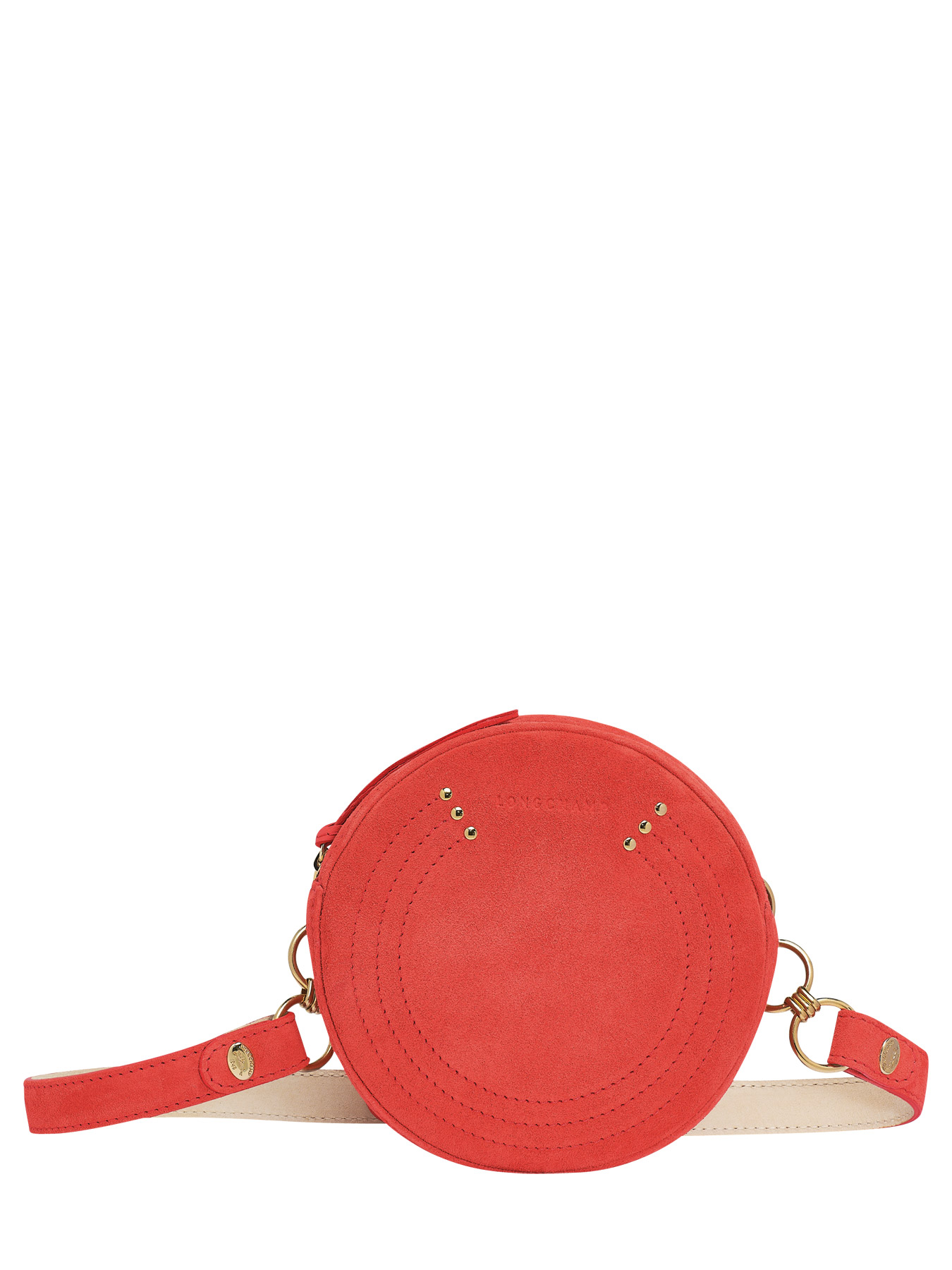 Shopping > banane longchamps cuir, Up to 62% OFF