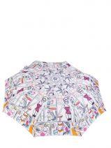 Paraplu-CHANTAL THOMASS