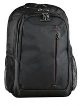Sac à Dos Business Samsonite Noir guardit 88U005