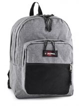 Sac à Dos Pinnacle Eastpak Gris authentic K060