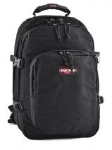 Rugzak Provider + Pc 15'' Eastpak Zwart authentic K520