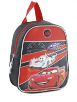 Sac à Dos Cars Multicolore hot pursuit D56054