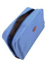 Trousse De Toilette Jump Bleu nice 6528-vue-porte
