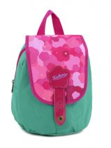 Sac Gouter 1 Compartiment Kickers Multicolore pre kids fille 501310