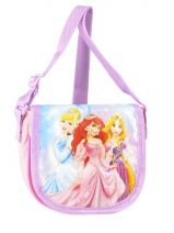Sac Porté Travers Princess Rose smile 13600