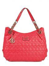 Sac � Main Izabella Guess Rose izabella VG504710