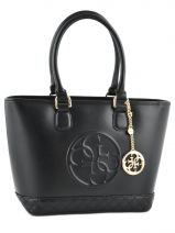 Sac � Main Amy Guess Noir amy AMY1L526