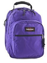 Sac à Dos 2 Compartiments Eastpak Violet authentic K09B