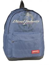Sac à Dos Diesel Bleu sucess DJO12090