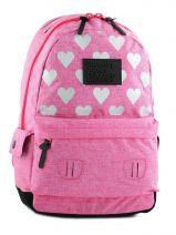 Sac à Dos 1 Compartiment Superdry Rose backpack G91LD008