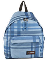Rugzak Padded Pak'r Eastpak Blauw pbg authentic PBGK620