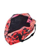 Sac De Voyage Luggage Roxy Rose luggage RJBL3076-vue-porte