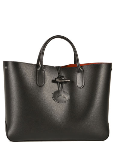 Edisac Shop Borsa Su Longchamp tracolla a 1326918 It be Sq1rt10xw