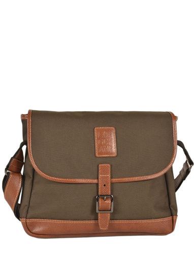 Vente de sacs et serviettes homme Longchamp