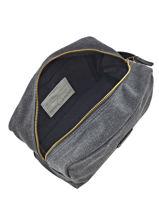 Trousse de toilette-SOUVE BAG CO-vue-porte