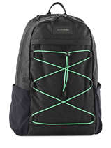 Sac à Dos Dakine Noir girl packs 1001439W