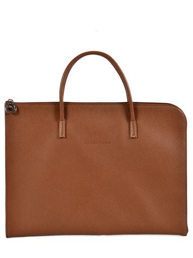 Longchamp Serviette
