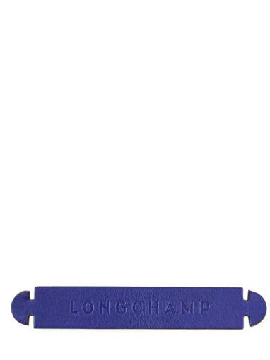 Longchamp Divers Violet