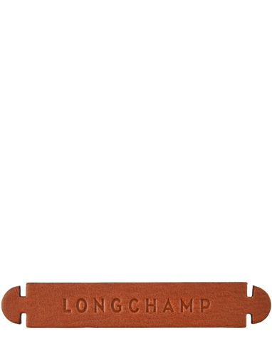 Longchamp Divers Marron
