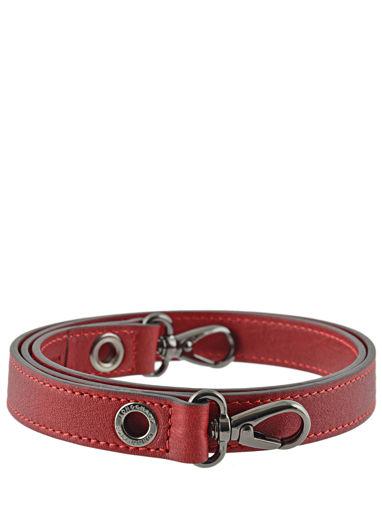 Longchamp Divers Rouge