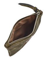 Trousse Miniprix Vert starlyn F161-vue-porte