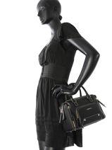 Sac Porté Main Casual Fiorelli Noir casual FWH0145-vue-porte