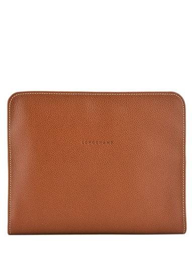 f0fa8f91c92 Longchamp tassen te koop op Edisac.be