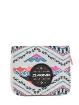 Portefeuille Dakine Multicolore girl packs 8290-003