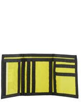 Portefeuille Dakine Multicolore street packs 8820-206-vue-porte