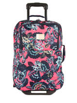 Valise Cabine Roxy Rose luggage RJBL3114
