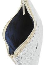 Trousse Mila louise Beige champetre 16962CH-vue-porte