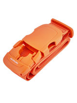 Sangle à Bagage Samsonite Orange accessoires U23008-vue-porte