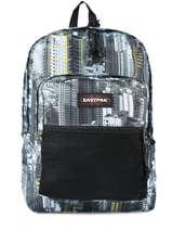 Sac à Dos 2 Compartiments Eastpak Multicolore authentic K060
