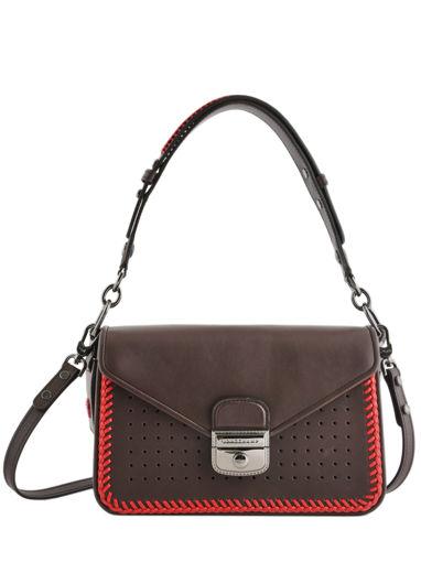 Sur Edisac Be Longchamp Shopping Qp8wbngt Sacs DH2WI9E