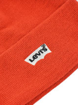 Bonnet Levi