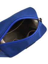Trousse De Toilette S Pop Lancel Bleu pop A08856-vue-porte