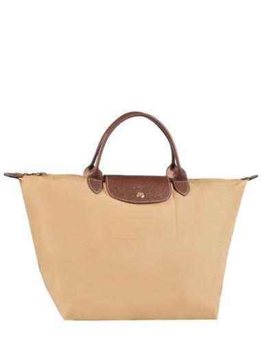 c143fab2d3 Sacs Longchamp femme en vente sur Edisac.be
