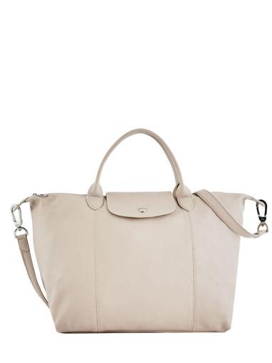 80fd3bf531 Sacs Longchamp femme en vente sur Edisac.be