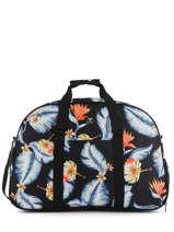 Sac De Voyage Luggage Roxy Noir luggage RJBL3157