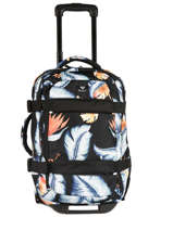 Valise Cabine Roxy Noir luggage RJBL3144