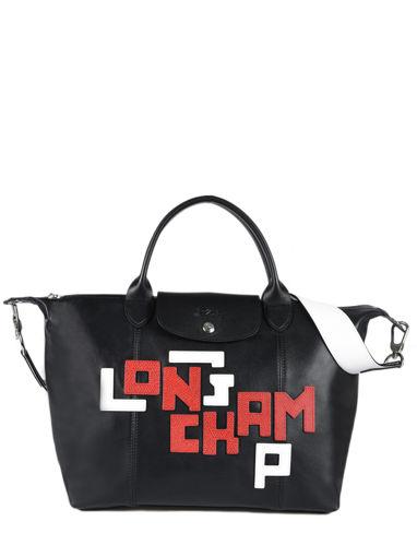 Edisac be Femme Sur Sacs En Vente Longchamp wX8nk0OP