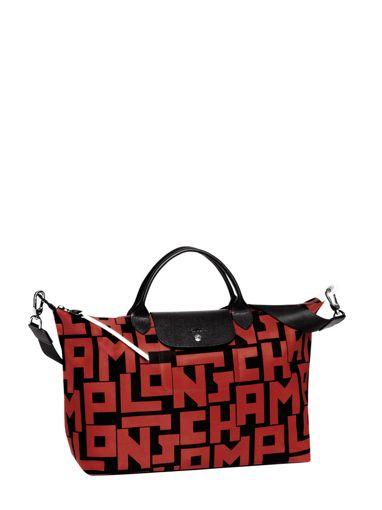 57f825e7bd7 Handtassen Longchamp op edisac.be - gratis levering