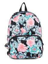 Sac à Dos Always Core Roxy Noir kids RJBP3948