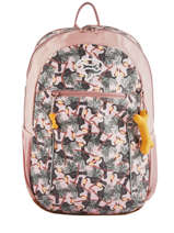 Sac à Dos Aspen 2.0 Girls Stones and bones Multicolore girls ASPEN-G